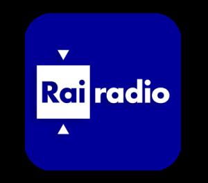 Rai Radio App