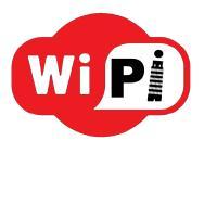 internet e wifi pisa