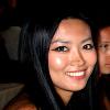 Julia Yimin