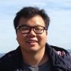 Zhen Zhu