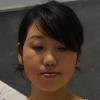 Etsuko Yamamoto