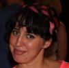 Lucie Mostyn