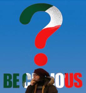Come scegliere la scuola di lingua italiana migliore per le tue esigenze?