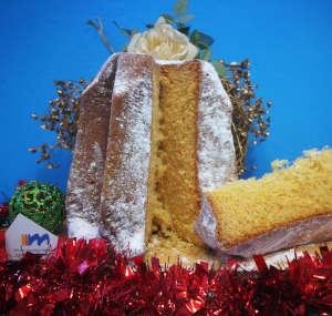 Vuoi scoprire le tradizioni natalizie italiane regione per regione?