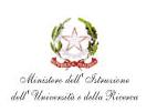 Italienisches Ministerium für Bildung