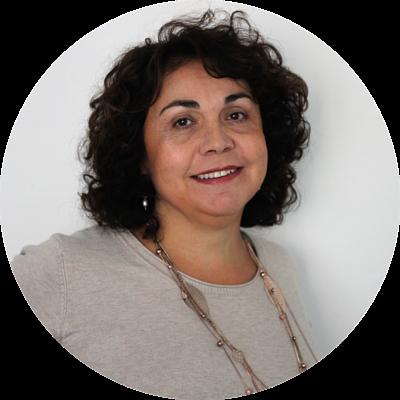 Rossana Filippeschi - Istituto Linguistico Mediterraneo