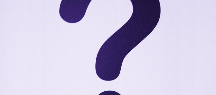 FAQ ILM