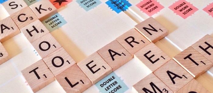 unsere Sprachschule ist für den Bildungsurlaub anerkannt