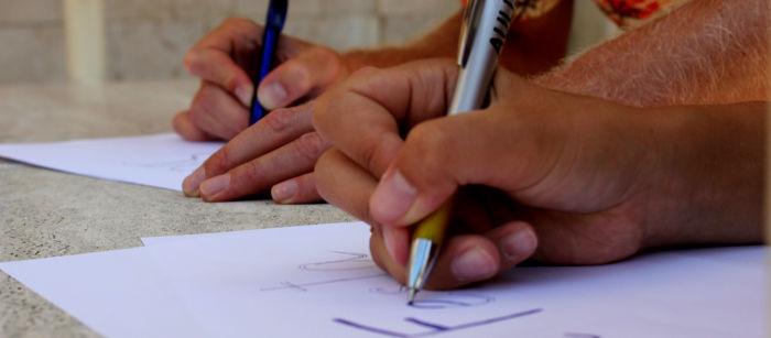 Zertifikate und Zeugnisse des ILM