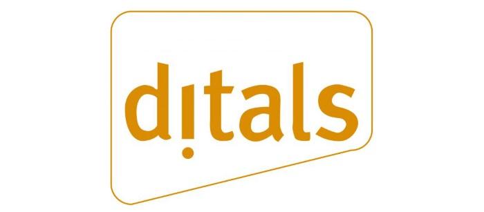 Ditals - Fremdsprachendidaktik für Italienisch