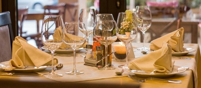 Wein und Kunst in der Toskana genießen und dabei Italienisch lernen
